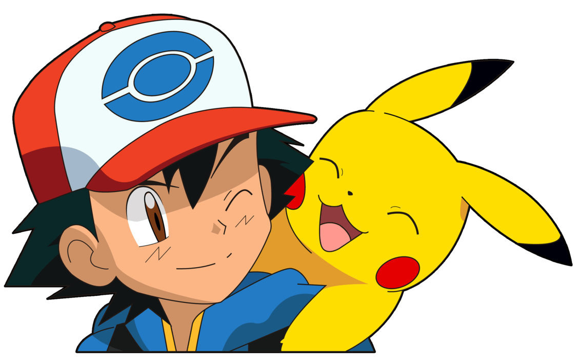 Details on the New Pokémon GO Update (8-22-16)!