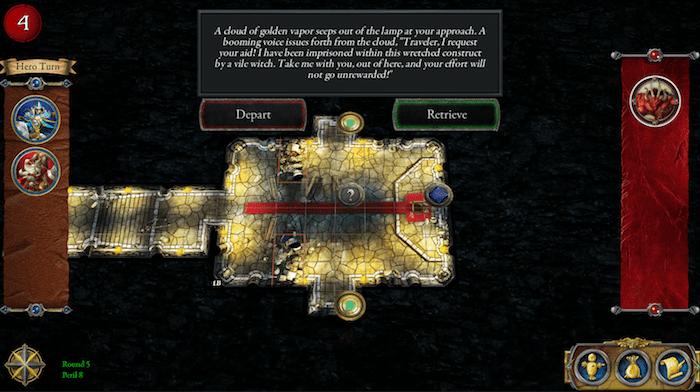 Courtesy of www.fantasyflightgames.com