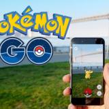 Pokémon GO update is now available! Egg Patterns, Icons, and more! (10-15-16)