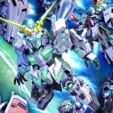 That Game with a lot of G's | SD Gundam G-Generation Genesis PlayStation 4, Vita Review