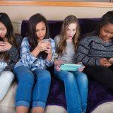 FamilyTime: una excelente app para padres de familia que permite localizar un teléfono con un solo toque