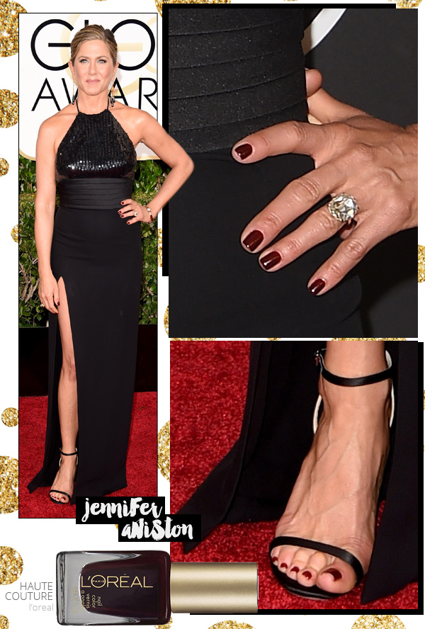 jennifer-aniston-golden-globes-2015