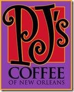 pjs-coffee-logo