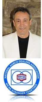AAMCO Dealers