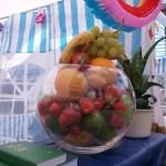 SMD Früchte