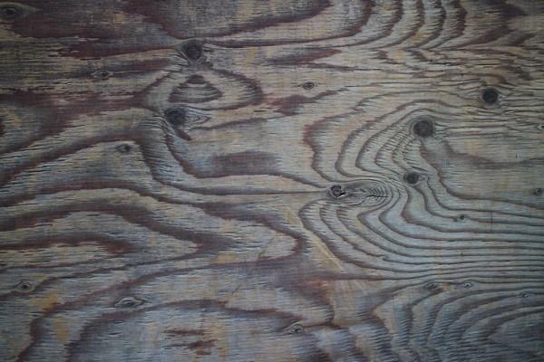 09 woodgrain