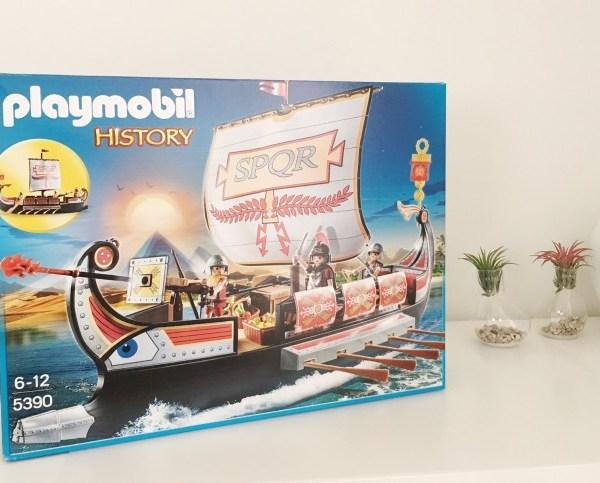 Playmobil - unicorns & fairytales