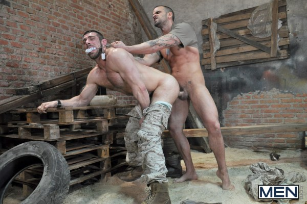 rugged_masculine_military_uniform_men_naked_gay_sex_video_horny