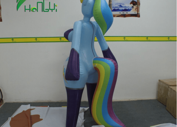 Www Unilad Co Uk Articles China Now Mass Produce My Little Pony Sex Dolls For Men