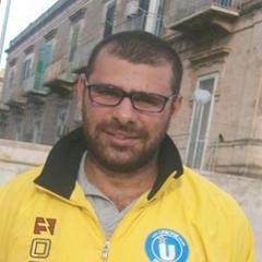 Mauro Abascià - Dirigente