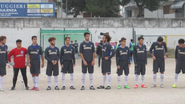 Juniores Unione Calcio (1024x514)