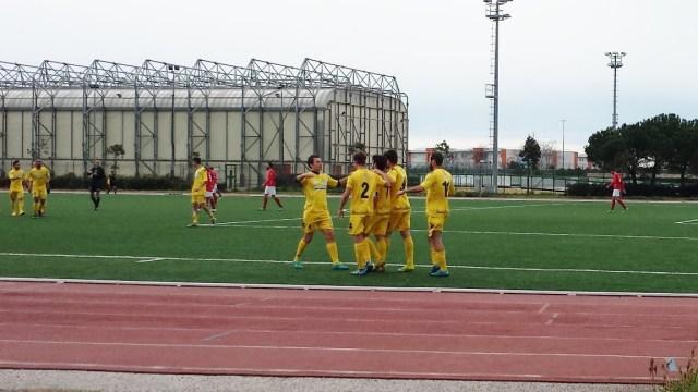unione calcio-avetrana (1280x648)