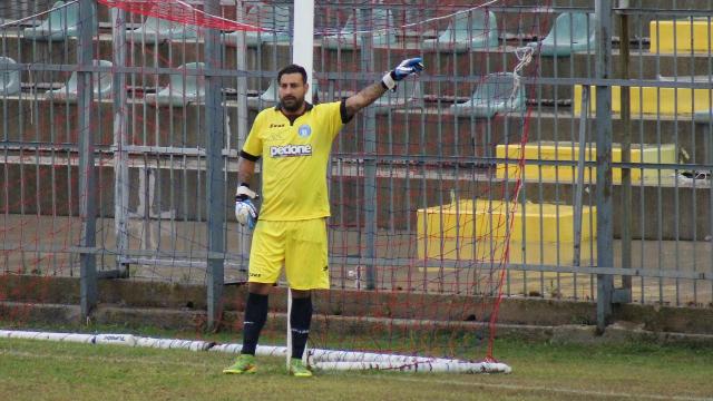 Francesco Musacco sito