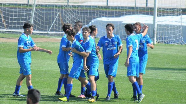 unione calcio-settore giovanile