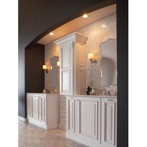 Trendy Closets Small Jack Jack Jill Bathroom Designs Jill Bathroom