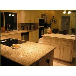 Impeccable New Venetian G Granite Backsplash Ideas Shocking Venetiang Granite Counters Tile Backsplash New Venetian G Granite Backsplash Ideas