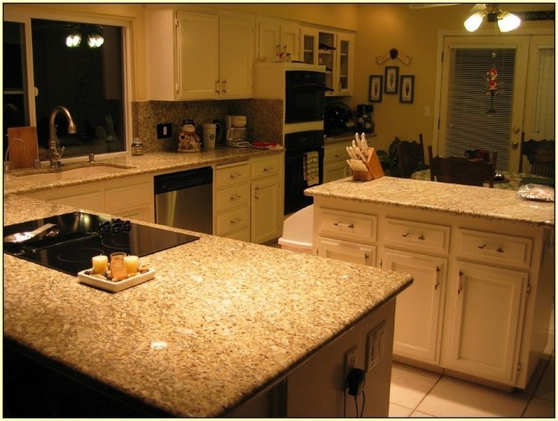 Large Of New Venetian Gold Granite