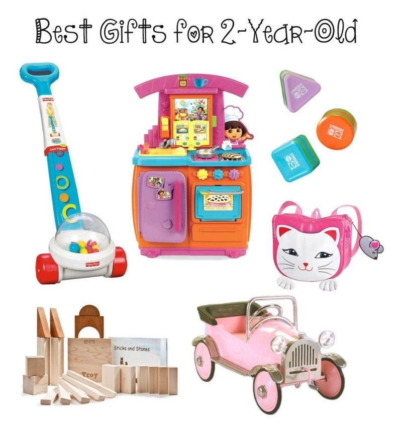 Large Of Gifts For 4 Year Old Girl