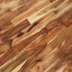 Small Of Acacia Wood Flooring