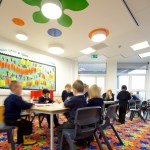 Crossacres_&_Ashgate_Primary_School_4854