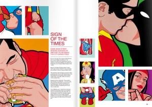 Seen Magazine