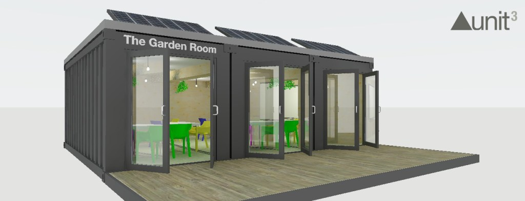 Off Grid Classroom 1 - BASIC CLASSROOMS 2014-01-20 18354400000