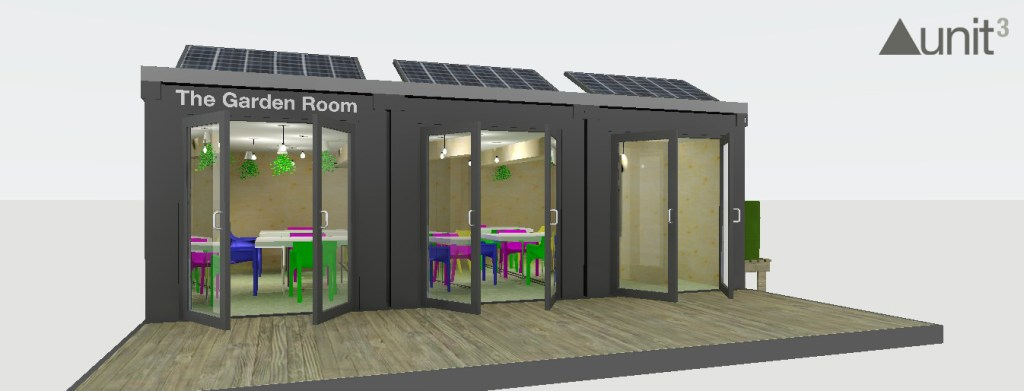 Off Grid Classroom 1 - BASIC CLASSROOMS 2014-01-20 18420500000