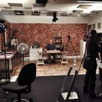 liverpool film studio