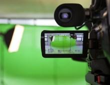 Baltic Film Studio