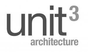 unit3 architects liverpool