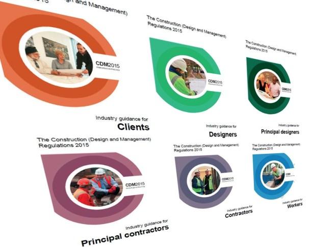 CDM 2015 Explained.pdf