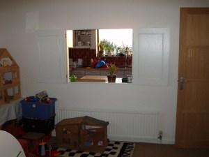 Home Refurbishment Wirral