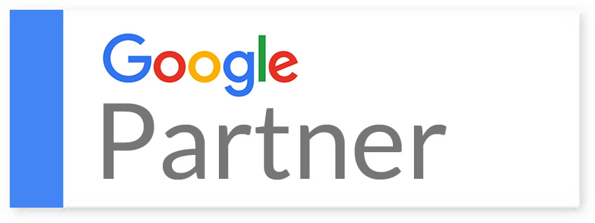 AdWords Seminar Partner