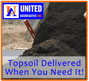 Topsoil, Sand, Gravel, and more Knox County Ohio