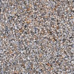 Knox County Gravel Suppliers
