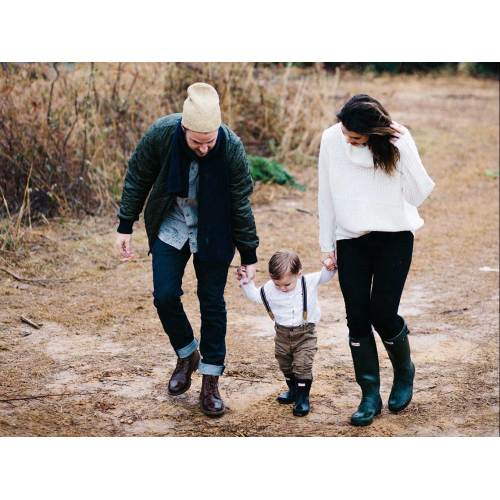 Medium Crop Of Bible Verses About Family