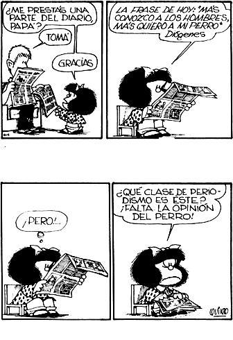 mafalda-periodismo1