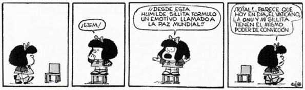 mafalda_paz-mundial_quino