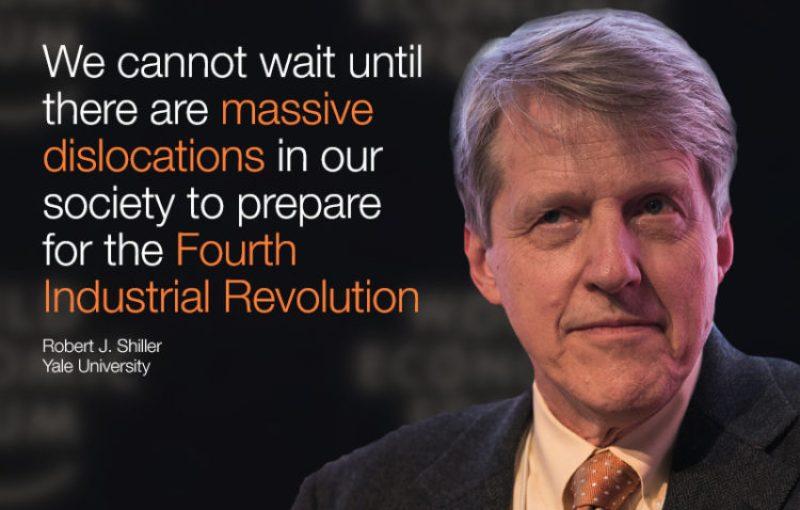WEF2016-quote1