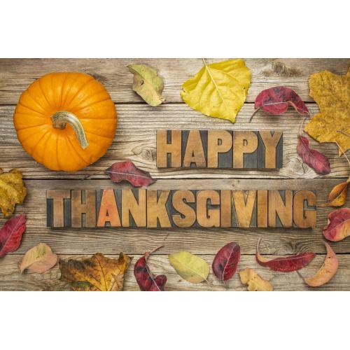 Medium Crop Of Happy Thanksgiving Pics