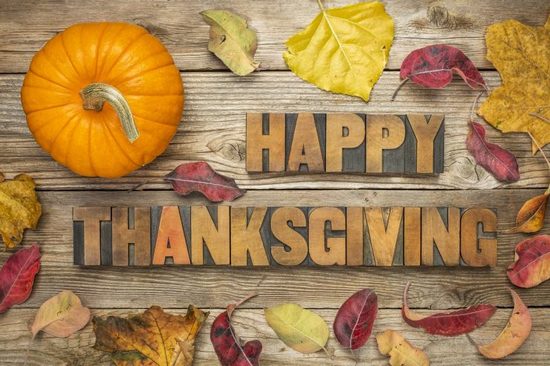 Smartly Happy Thanksgiving Happy Thanksgiving Pics Ny Happy Thanksgiving From Our Family United Field Field Pics
