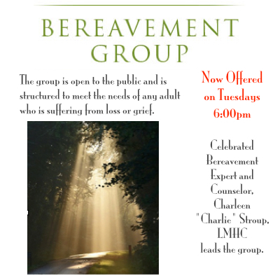 400X400 2014 bereavement Group.001