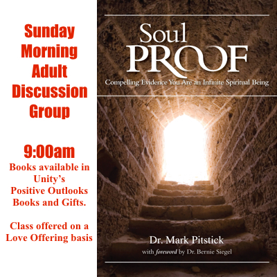 400X400 Sunday Morning Book Study June 2016.001