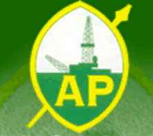 ap_oil_service