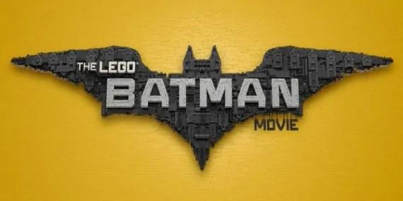 L'universo DC Comics nel nuovo affollatissimo poster di LEGO Batman – Il Film