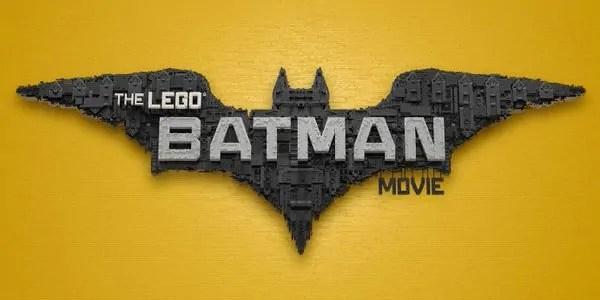 I riflessi imBat-tibili di Batman nello spassoso trailer italiano di LEGO Batman – Il Film