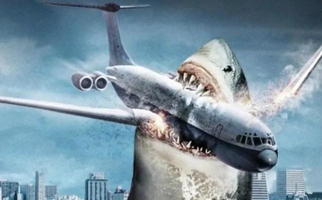 Jason Statham e Li Bingbing sul set del disaster movie acquatico MEG