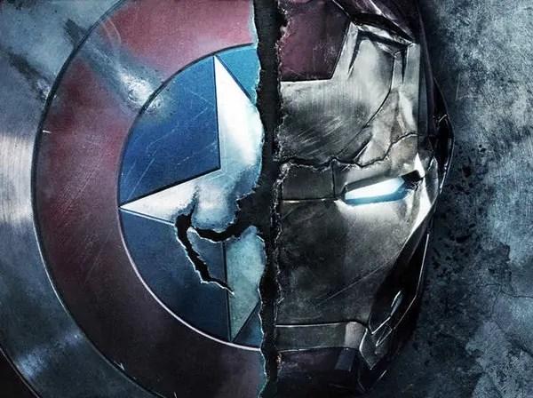 Dal 21 settembre Captain America: Civil War in edizione home video – Ecco le caratteristiche tecniche