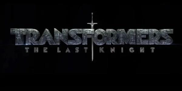 Diamo un primo sguardo accurato al personaggio di Anthony Hopkins in Transformers 5