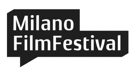 Milano Film Festival – La 21a edizione si terrà dall'8 al 18 settembre con qualche novità